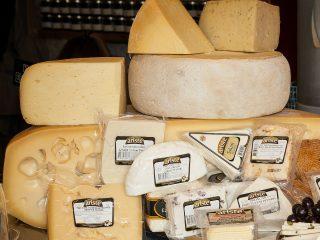 Ariste Peynir